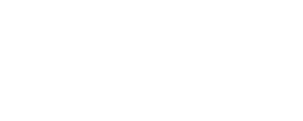 Lapuahovi Oy